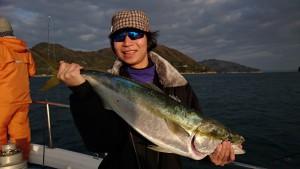 太刀魚&青物! - [6/7]