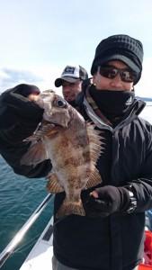 太刀魚!! - [2/5]
