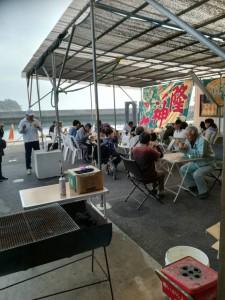 第2弾!!! おさかなカーニバル!!! - [4/6]