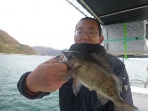 太刀魚!!! - [2/5]